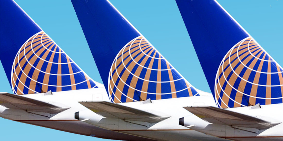 Just Kill Me – United Airlines' Risk Management
